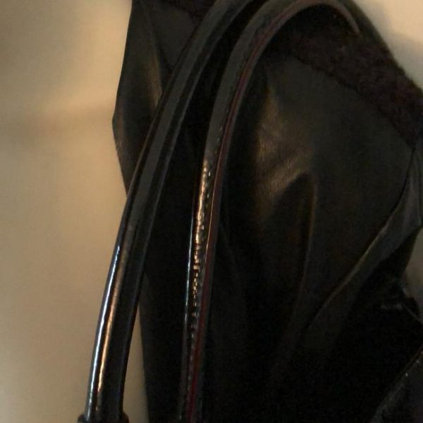 kate-spade-patent-black-leather-tote-10-0-650-650