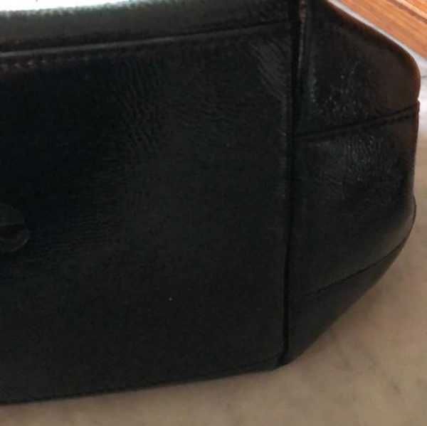 kate-spade-patent-black-leather-tote-4-0-650-650
