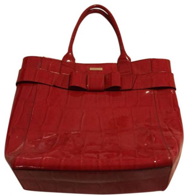kate-spade-patent-with-bow-red-leather-tote-0-1-650-650