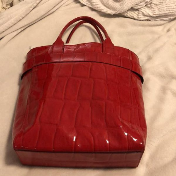 kate-spade-patent-with-bow-red-leather-tote-3-0-650-650