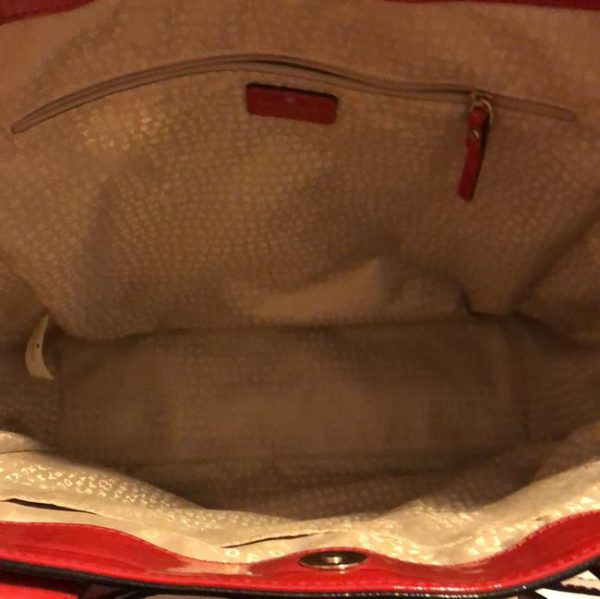 kate-spade-patent-with-bow-red-leather-tote-4-0-650-650