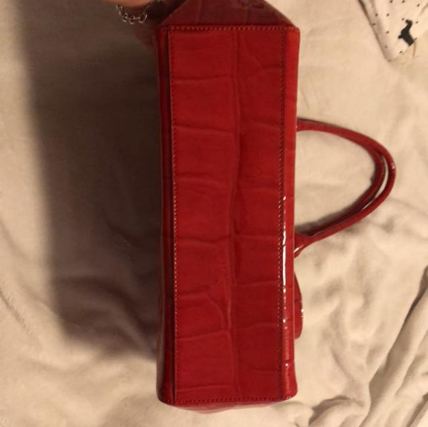 kate-spade-patent-with-bow-red-leather-tote-6-0-650-650