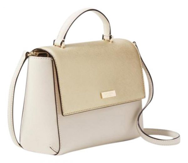 kate-spade-paterson-court-brynlee-pebble-gold-crosshatched-leather-satchel-1-2-650-650