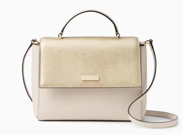 kate-spade-paterson-court-brynlee-pebble-gold-crosshatched-leather-satchel-2-1-650-650