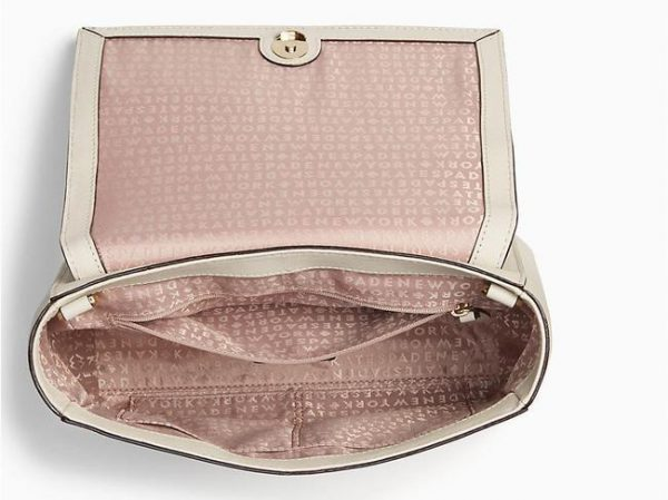 kate-spade-paterson-court-brynlee-pebble-gold-crosshatched-leather-satchel-3-1-650-650