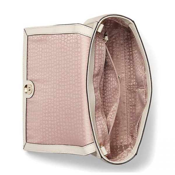 kate-spade-paterson-court-brynlee-pebble-gold-crosshatched-leather-satchel-4-1-650-650