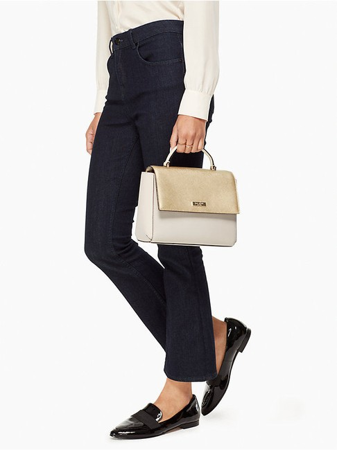kate-spade-paterson-court-brynlee-pebble-gold-crosshatched-leather-satchel-5-0-650-650