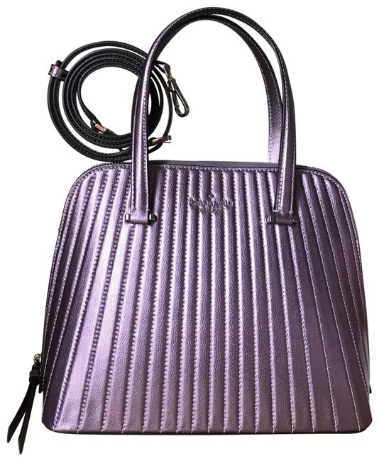 kate-spade-patterson-drive-quilted-medium-dome-satchel-0-1-650-650