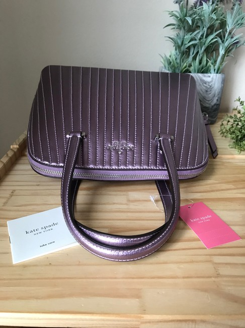 kate-spade-patterson-drive-quilted-medium-dome-satchel-3-0-650-650