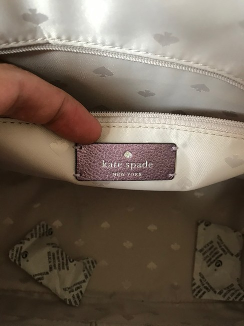 kate-spade-patterson-drive-quilted-medium-dome-satchel-7-0-650-650