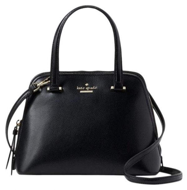 kate-spade-patterson-drive-small-dome-black-leather-cross-body-bag-0-2-650-650