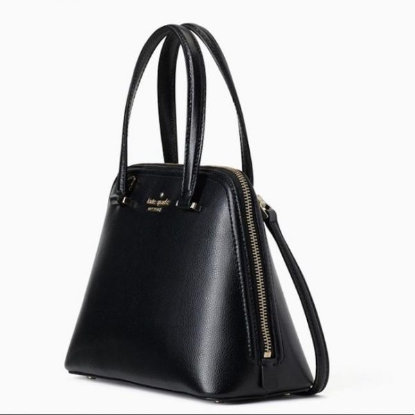 kate-spade-patterson-drive-small-dome-black-leather-cross-body-bag-1-3-650-650