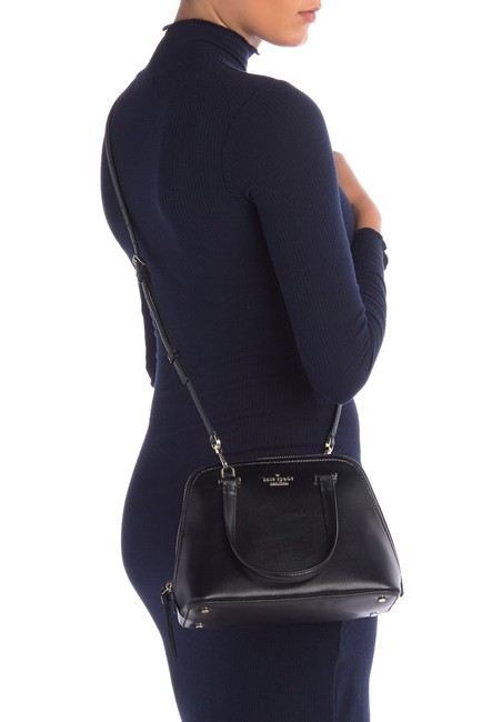 kate-spade-patterson-drive-small-dome-black-leather-cross-body-bag-3-4-650-650