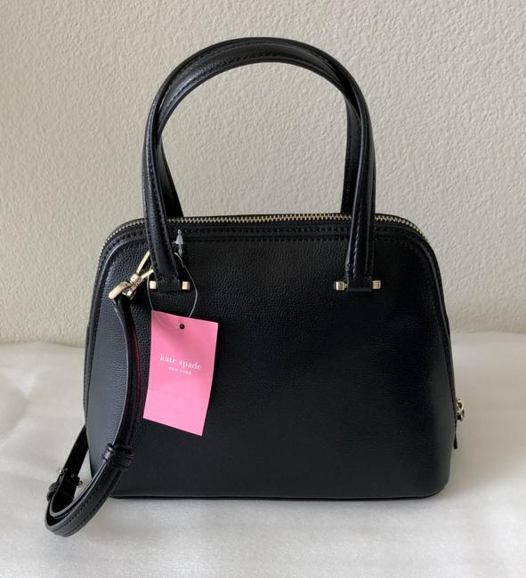 kate-spade-patterson-drive-small-dome-black-leather-cross-body-bag-5-10-650-650