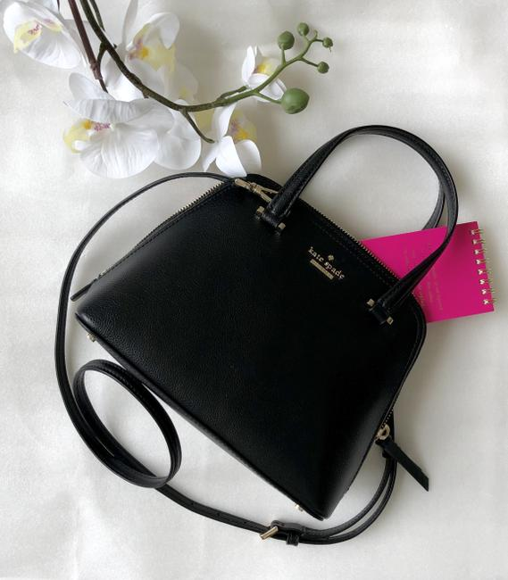 kate-spade-patterson-drive-small-dome-black-leather-cross-body-bag-6-10-650-650