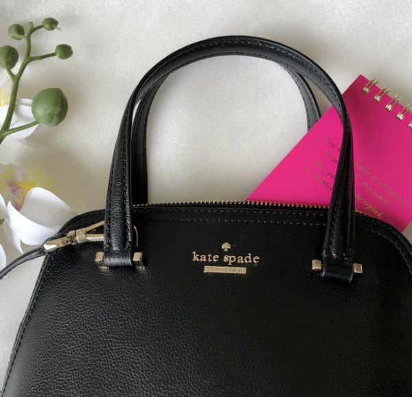 kate-spade-patterson-drive-small-dome-black-leather-cross-body-bag-7-4-650-650