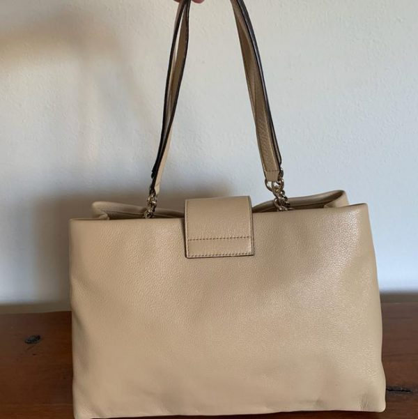 kate-spade-pearlcream-leather-satchel-1-0-650-650