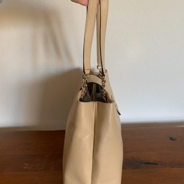 kate-spade-pearlcream-leather-satchel-3-0-650-650