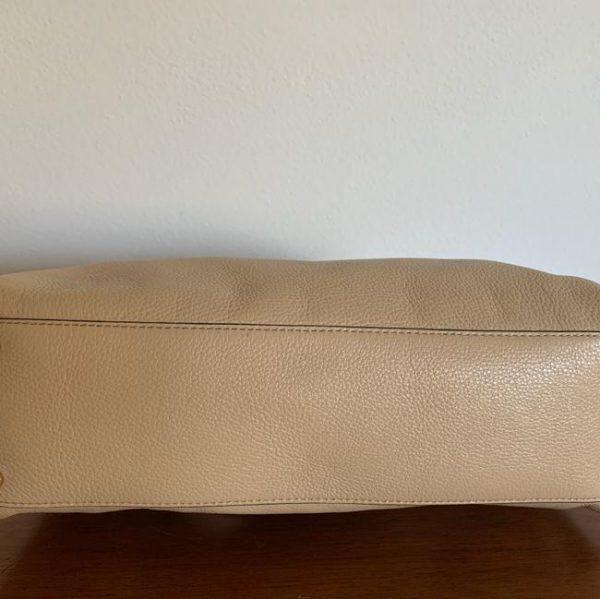 kate-spade-pearlcream-leather-satchel-4-0-650-650