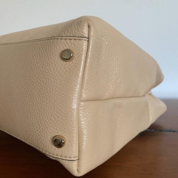 kate-spade-pearlcream-leather-satchel-6-0-650-650