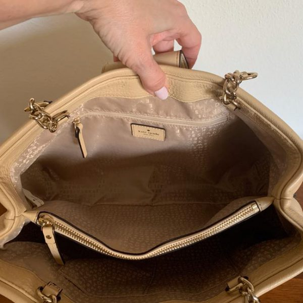 kate-spade-pearlcream-leather-satchel-8-0-650-650