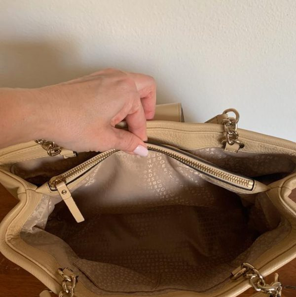kate-spade-pearlcream-leather-satchel-9-0-650-650
