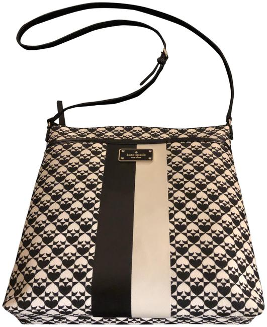 kate-spade-penn-place-keisha-black-and-white-embossed-leather-cross-body-bag-0-1-650-650
