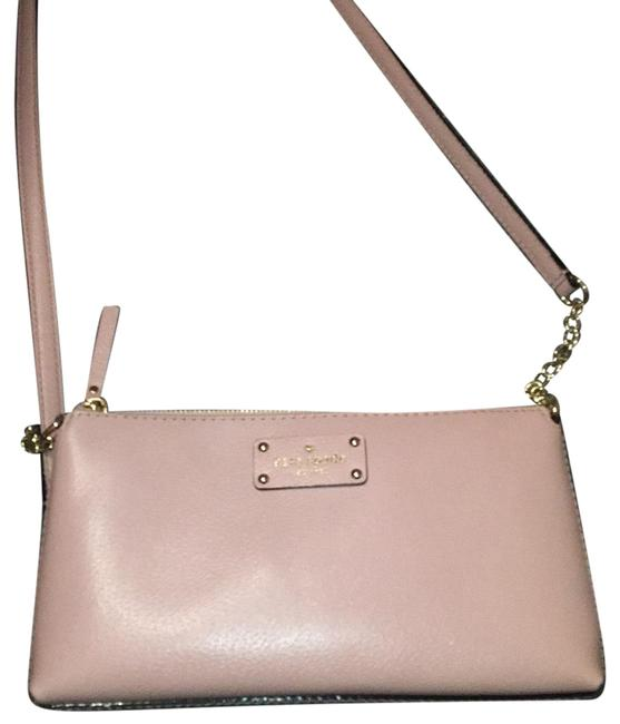 kate-spade-perfect-going-out-blush-leather-cross-body-bag-0-1-650-650