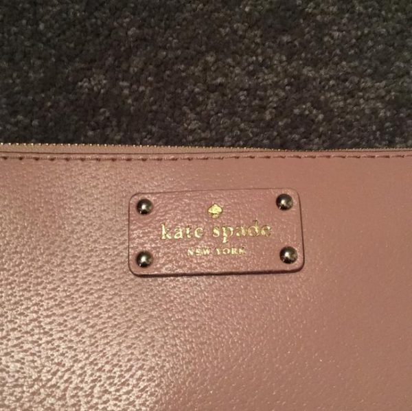 kate-spade-perfect-going-out-blush-leather-cross-body-bag-1-0-650-650