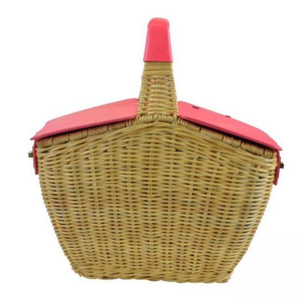 kate-spade-picnic-perfect-3d-picnic-basket-with-strawberries-pink-wicker-weekendtravel-bag-1-0-650-650