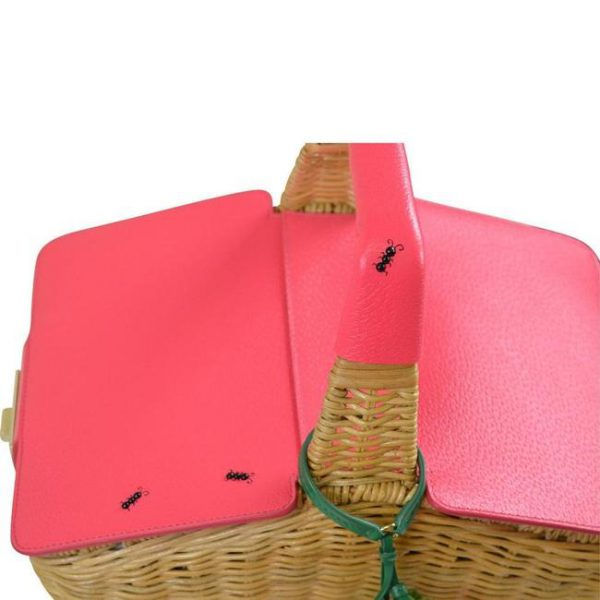 kate-spade-picnic-perfect-3d-picnic-basket-with-strawberries-pink-wicker-weekendtravel-bag-3-1-650-650