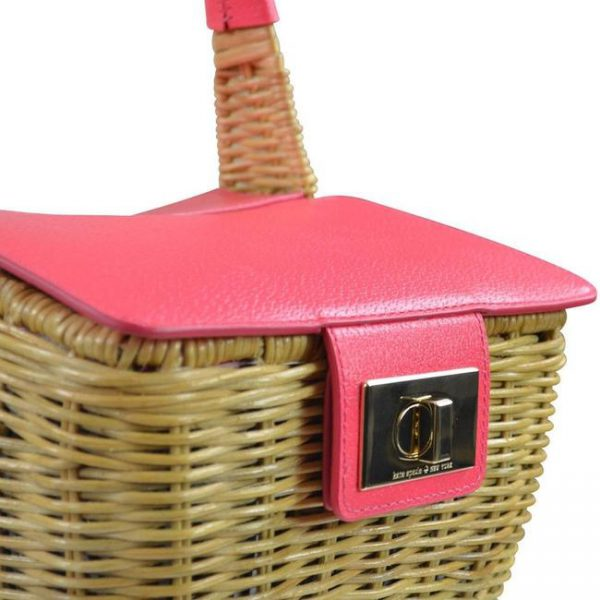 kate-spade-picnic-perfect-3d-picnic-basket-with-strawberries-pink-wicker-weekendtravel-bag-4-1-650-650