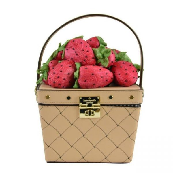 kate-spade-picnic-perfect-strawberry-woven-cashew-leather-satchel-1-0-650-650