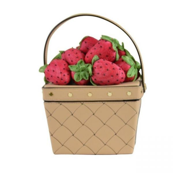 kate-spade-picnic-perfect-strawberry-woven-cashew-leather-satchel-2-0-650-650