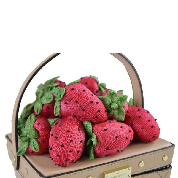 kate-spade-picnic-perfect-strawberry-woven-cashew-leather-satchel-3-0-650-650
