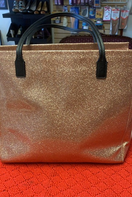kate-spade-pink-glitter-in-gold-tote-1-0-650-650