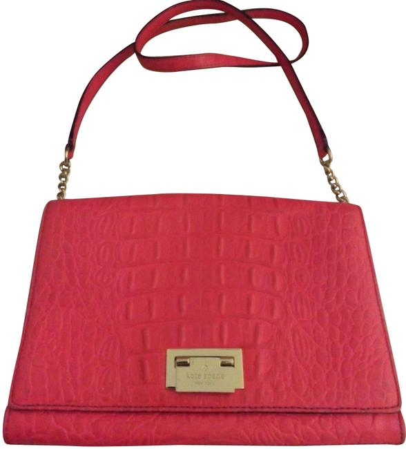 kate-spade-pink-leather-cross-body-bag-0-1-650-650