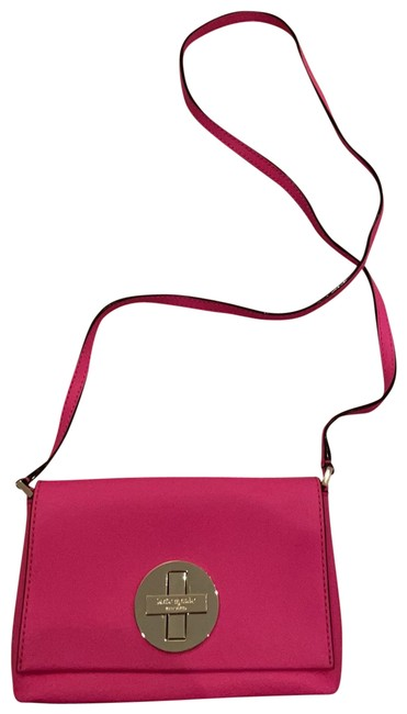 kate-spade-pink-leather-cross-body-bag-0-2-650-650