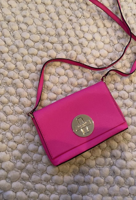 kate-spade-pink-leather-cross-body-bag-1-0-650-650