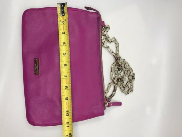 kate-spade-pink-leather-cross-body-bag-8-0-650-650