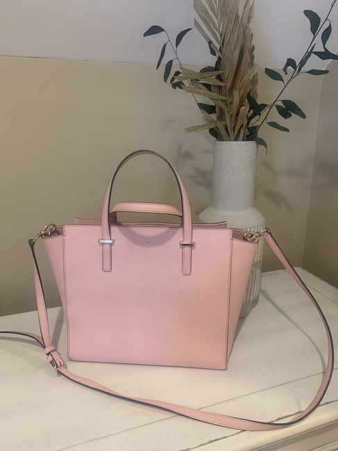 kate-spade-pink-leather-tote-0-0-650-650