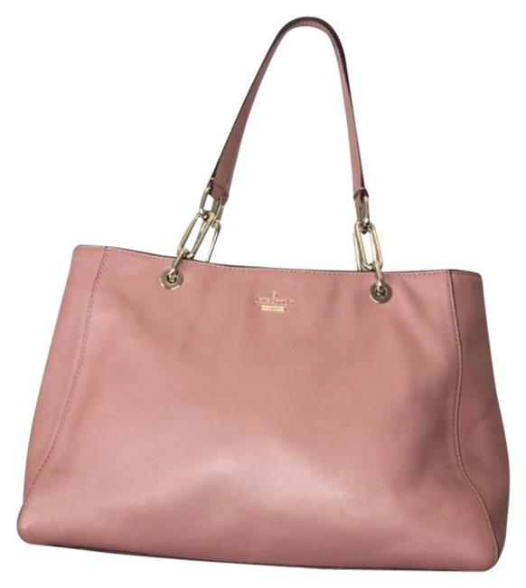 kate-spade-pink-leather-tote-0-1-650-650