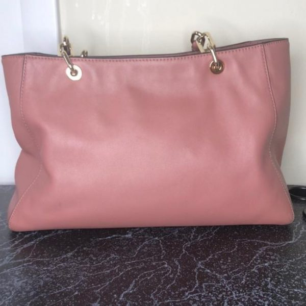 kate-spade-pink-leather-tote-2-0-650-650