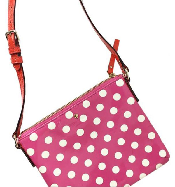 kate-spade-pink-patent-leather-cross-body-bag-0-1-650-650