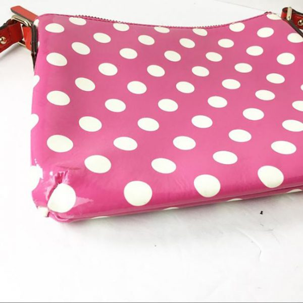 kate-spade-pink-patent-leather-cross-body-bag-4-0-650-650