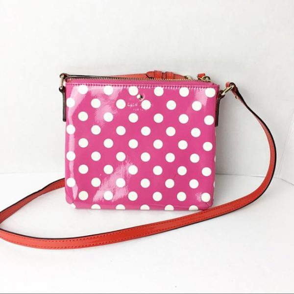 kate-spade-pink-patent-leather-cross-body-bag-5-0-650-650
