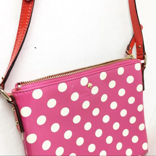 kate-spade-pink-patent-leather-cross-body-bag-6-0-650-650
