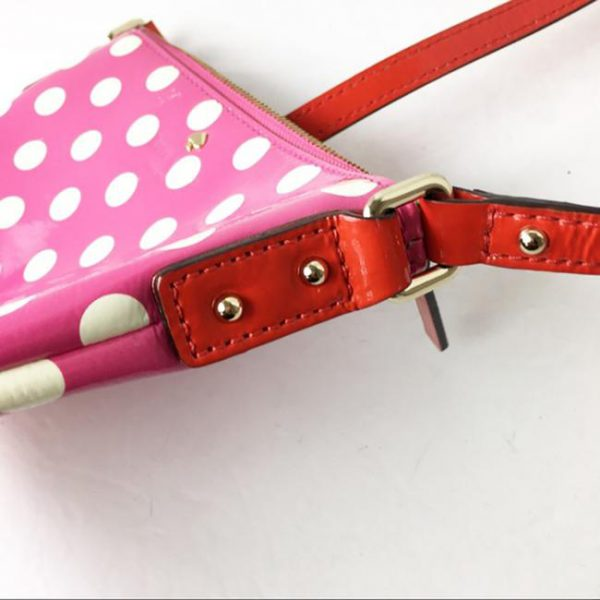 kate-spade-pink-patent-leather-cross-body-bag-9-0-650-650