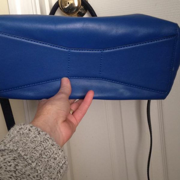 kate-spade-pippa-catherine-street-in-bluebell-blue-and-navy-leather-satchel-3-0-650-650