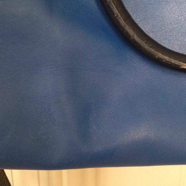 kate-spade-pippa-catherine-street-in-bluebell-blue-and-navy-leather-satchel-4-0-650-650